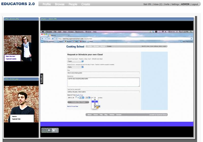 Screen shot 2009-11-21 at 5.29.34 PM