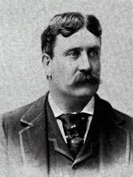 Daniel-burnham