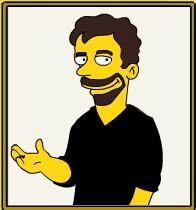 Simpsonizeme1
