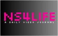 Ns4life