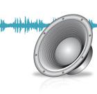 Web_audio